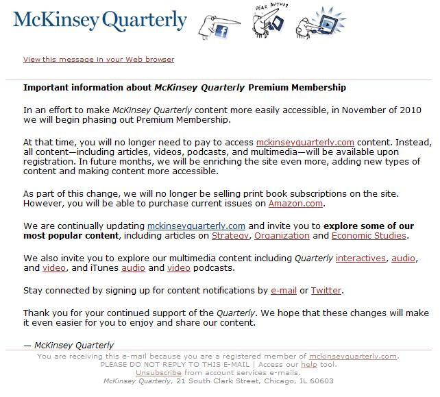 McKinsey Quarterly Free.jpg