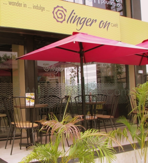 Cafe Linger On Pune.jpg